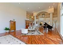 Condominium for sales at A BIG CASTLE in Napali Haweo 1251 Kamehame Drive   Honolulu, Hawaii 96825 United States
