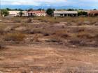 Terreno for  sales at 3+ Acre Parcel in Fantastic Peoria Location 8299 W Happy Valey Rd Peoria, Arizona 85383 Estados Unidos