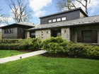 Single Family Home for  sales at Spacious California Style Contemporary 3 Corwood Road Bronxville, New York 10708 United States
