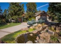 独户住宅 for sales at Single Story in Awbrey Butte 1278 NW Farewell Drive   Bend, 俄勒冈州 97701 美国