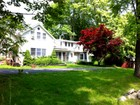 Single Family Home for sales at Historic Farmhouse Estate 99 Oakley Road Accord, New York 12404 United States