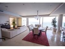 Apartamento for sales at Superb Seafront Apartment Sliema, Sliema Valletta Surroundings Malta