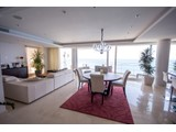Apartamento for sales at Superb Seafront Apartment Sliema, Sliema Valletta Surroundings Malta