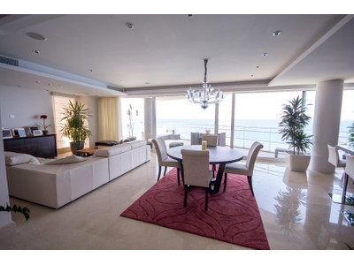 Apartment for  at Superb Seafront Apartment Sliema, Sliema Valletta Surroundings Malta