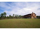 Single Family Home for  sales at 92 Acre Homestead 400 Pleasant View Road   Pikeville, Tennessee 37367 United States