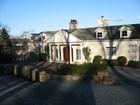 Maison unifamiliale for  sales at Bella Lago 52 Turtle Mountain Rd Tuxedo Park, New York 10987 États-Unis