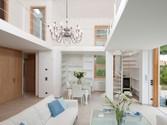Villa for vendita at Casa di design con vista su Perugia  Perugia,  06135 Italia