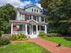 Tek Ailelik Ev for sales at Chevy Chase 3809 Jocelyn Street Nw  Washington, Columbia Bölgesi 20015 Amerika Birleşik Devletleri
