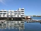 Частный односемейный дом for  sales at 8 Constellation Wharf- Unit 8  Boston, Массачусетс 02129 Соединенные Штаты