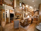 Einfamilienhaus for  sales at 3 Lapis Lane  Mount Crested Butte, Colorado 81225 Vereinigte Staaten