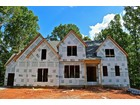 Einfamilienhaus for sales at New Construction In Edgewood - 5 Bedrooms On Cul-de-sac 270 Sidney Lane  Fayetteville, Georgia 30215 Vereinigte Staaten