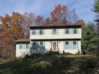 Single Family Home for  sales at Close to New York Line 7A Beaver Bog Road   New Fairfield, Connecticut 06812 United States