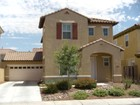 一戸建て for sales at Gorgeous Home In Convenient Chandler Location 1155 E Gail Drive Chandler, アリゾナ 85225 アメリカ合衆国
