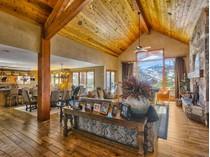 단독 가정 주택 for sales at Luxurious Lower Deer Valley Mountain Retreat with Spectacular Ski Run Views 2840 Telemark Dr   Park City, 유타 84060 미국