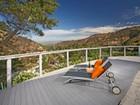 Single Family Home for  sales at 14949 Jadestone Pl    Sherman Oaks, California 91403 United States