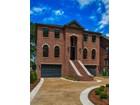 Nhà ở một gia đình for sales at . A lovely craftsman inspired staircase 7229 Forsyth Blvd University City, Missouri 63105 Hoa Kỳ