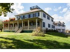 Einfamilienhaus for sales at Country Setting with City Convenience 152 Cary Rd  Halfmoon, New York 12065 Vereinigte Staaten