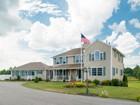 Maison unifamiliale for  sales at 4 Autumn Drive  Saco, Maine 04072 États-Unis