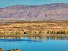 Condominium for sales at 15 Via Mantova, 403 15 Via Mantova 403 Henderson, Nevada 89011 United States