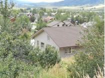 Duplex for sales at Apre Ski Way Duplex 3374/3376 Apres Ski Way   Steamboat Springs, Colorado 80487 Vereinigte Staaten