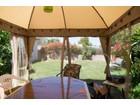 Maison unifamiliale for  sales at 2119 Garfield Rd.  San Diego, Californie 92110 États-Unis