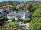 Single Family Home for  sales at Coto De Caza 2 Shetland   Coto De Caza, California 92679 United States