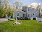 Nhà ở một gia đình for sales at 13 Heavenly Way   Clifton Park, New York 12065 Hoa Kỳ