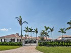 Other Residential for  sales at 3689 Grand Prix Farms Drive    Wellington, Florida 33414 United States