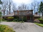 Casa para uma família for sales at Bloomfield 4566 Tanbark Bloomfield, Michigan 48302 Estados Unidos