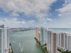 共管物業 for  sales at 200 biscayne Blvd. Way #4708 200 Biscayne Blvd. Way Unit 4708   Miami, 佛羅里達州 33131 美國