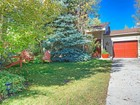 Einfamilienhaus for  sales at Three Bedroom Home in Trailside School District under 470,000 5825 Kingsford Ave   Park City, Utah 84098 Vereinigte Staaten