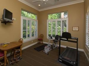 Additional photo for property listing at Lake Mary, Florida 1846 Bridgewater Drive   Lake Mary, Florida 32746 United States