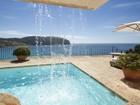 Tek Ailelik Ev for sales at Refurbished Frontline Villa in Camp de Mar  Other Balearic Islands, Balearic Islands 07160 Ispanya