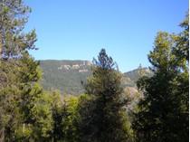 Terreno for sales at Moose Crossing 514 Moose Crossing Lot 4   Columbia Falls, Montana 59912 Estados Unidos