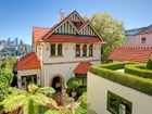 Casa Unifamiliar for  sales at Newstead 1 Yarranabbe Road Darling Point, New South Wales 2027 Australia