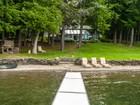 Maison unifamiliale for  sales at Allagash Lane 29 Alagash Lane Dexter, Maine 04930 États-Unis