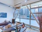 Condomínio for  sales at Carbon 56 Lofts #404 2015 Terry Ave #404   Seattle, Washington 98121 Estados Unidos