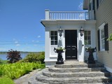 Property Of Beautiful Historic Home with Views of the  Connecticut River