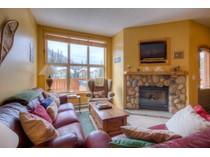 단독 가정 주택 for sales at Three Bedroom Centrally Located Townhome 48-6005 Valley Drive   Sun Peaks, 브리티시 컬럼비아주 V0E5N0 캐나다