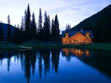 Property Of Star Peak Lodge