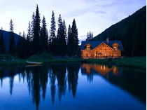 Vivienda unifamiliar for sales at Star Peak Lodge 13500 Castle Creek Road   Aspen, Colorado 81611 Estados Unidos