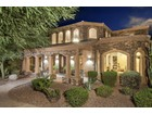 Casa para uma família for sales at An Extraordinary Custom Home In Guard Gated Ancala Country Club 11605 E Bloomfield Drive  Scottsdale, Arizona 85259 Estados Unidos