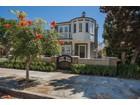 Villa for  sales at 320 Poinsettia Ave    Corona Del Mar, California 92625 Stati Uniti
