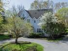 Maison unifamiliale for  sales at Chevy Chase - DC 2612 Northampton Street Nw Washington, District De Columbia 20015 États-Unis