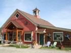 Casa Unifamiliar for sales at Outstanding Opportunity 7 Pine View Road Chester, Vermont 05143 Estados Unidos