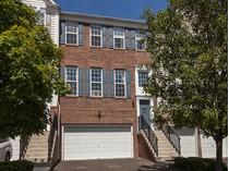 Townhouse for sales at Warrington, PA 402 Hilltop Court 10   Warrington, Pennsylvania 18976 United States