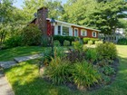 Single Family Home for sales at Enjoy Life in a Seaside Community 15 Richard Road Rye, New Hampshire 03870 United States