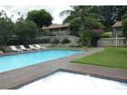 Condomínio for sales at Historic Lahaina Town 760 Wainee Street D229 Spinnaker Lahaina, Havaí 96761 Estados Unidos