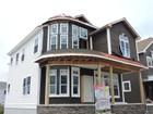 Otras residenciales for sales at 14 S. 35th Street  Longport, Nueva Jersey 08403 Estados Unidos