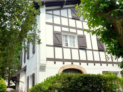 Single Family Home for sales at Proche centre-ville  Biarritz, Aquitaine 64200 France